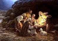Попри останні польські демарші, католицьке Різдво 25 грудня зробили вихідним днем