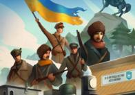 У Житомирі проведуть турнір з кікбоксингу, приурочений 100-річчю заснування УНР