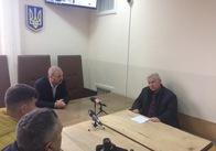 Резонансне вбивство під Житомиром: суддя Грубіян прокоментував своє рішення відпустити підозрюваного. Фото