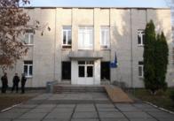 В будівлі Житомирського районного суду за 175 тисяч зроблять ремонт