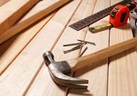 Житомирська фірма знову не змогла вчасно завершити ремонт будинку і їй дали ще грошей