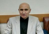 Відомий житомирський художник повезе свою виставку до Києва