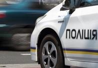 Озброєний напад на вінницького підприємця: житомирська поліція піднята на ноги. Фото