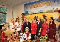 У НАТО зібрали допомогу українським дітям: найбільше отримає інтернат у Житомирській області. Фото