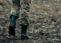 До військової прокуратури Житомирського гарнізону добровільно прийшли військові дезертири