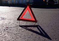 """У Житомирській області """"Volkswagen"""" вінничанина на смерть збив 45-річного чоловіка"""