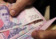 """У Житомирі """"липовий"""" представник обленерго видурив у пенсіонерки 6 тисяч гривень"""