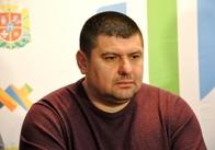 Спасти житомирське «Полісся» - контракт уклали з новим тренером