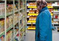 Житомирська область у ТОП-3 найбільших подорожчань цін на соцпродукти в регіонах