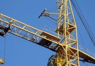 За 10 місяців будівельні компанії Житомирської області виконали робіт більш як на мільярд гривень