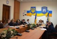 В міській раді назвали строки завершення проектів бюджету участі у Житомирі