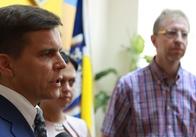 Міський голова Житомира потрапив у топ-20 найпрогресивніших мерів