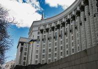 Уряд виділив 50 млн грн Житомирській ОДА на ліквідацію наслідків негоди