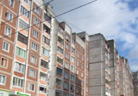 У Житомирі найдешевші квартири