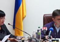 Виконком спрямував 2 мільйона на встановлення лічильників у Житомирі Оновлено