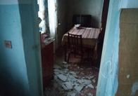 Будинок, що тріскає на Троянівській у Житомирі внесли у титульні списки капремонтів цього року