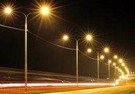 Офшорна компанія за 34 млн грн обслуговуватиме зовнішнє освітлення на дорогах державного значення у Житомирській області