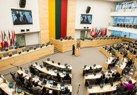 Литва хоче надати Україні озброєння на 2 мільйони євро