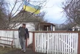 Фермер-переселенець, який залишився у Житомирській області без бізнесу, розпочав все спочатку у Черкаській області. Відео