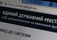 Декларації - житомирські прокурори відкрили 26 кримінальних проваджень