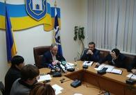 Житомирський виконком розподілив 6 млн грн держсубвенції