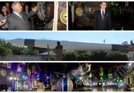 Музей Космонавтики за 7 днів 40-денного марафону зібрав 13,5 тисяч гривень на закупівлю нових колекцій