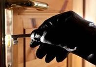 У Житомирі 40-річна жінка обікрала свою сусідку