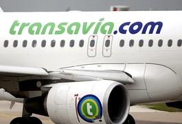 Air France і KLM вирішили зробити з Transavia найбільший лоукостер Європи