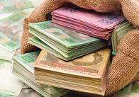 Бізнес Житомирської області за 9 місяців 2017 року освоїв більше 4 мільярдів капітальних інвестицій