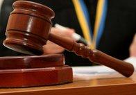 Справи хабарників із ДФС у Житомирській області направлено до суду - військова прокуратура
