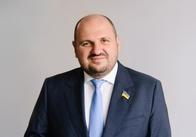 Борислав Розенблат піднявся у рейтингу депутатів, які підтримують реформаторські закони