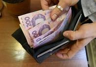 Середня заробітна плата у жовтні на Житомирщині