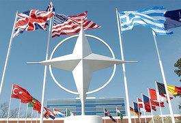 """У НАТО заговорили про загрозу """"міждержавного конфлікту"""" через дії Китаю та РФ"""