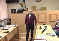 """Власник """"ЖЛ"""" Бойко зірвав судове засідання: вмикав музику і розбив ноутбук судді. Відео"""
