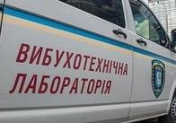 """Підліток родом із Житомира """"замінував"""" рівненську школу"""