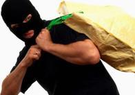 У Житомирській області пограбували декілька магазинів