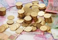 Житомирські податківці розказали, скільки зібрали із жителів області за 11 місяців