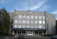 Стало відомо, хто очолить Суспільне мовлення у Житомирській області