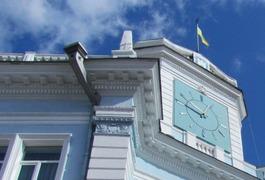 Департамент праці та соціального захисту населення Житомирської міської ради перейменують