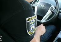 У Житомирі племінниця звинуватила дядька у зґвалтуванні - поліція