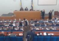 Міська рада вирішила забрати соцзахист населення у райрад Житомира