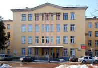 Перша лікарня Житомира закупилась медапаратурою майже на мільйон гривень
