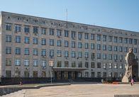 Департамент Житомирської ОДА заплатив за електронний документообіг майже 200 тисяч