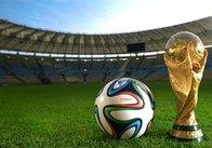 ФІФА заблокувала в Криму онлайн-купівлю квитків на ЧС-2018