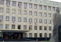 В Житомирській ОДА утворилигрупу, якарозробитьпроект Національного планууправління відходами