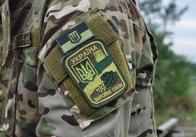 На лікування житомирського військового з бюджету виділили 370 тисяч