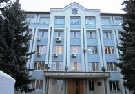 Житомирську обласну прокуратуру підмарафетять за 180 тисяч