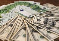 Курс валют у Житомирі