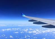 Новий український авіаперевізник SkyUp почне літати з квітня 2018