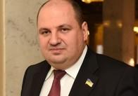 Суд дозволив нардепу Розенблату виїжджати за межі Києва та Житомира